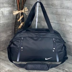 Nike Sport Gym Bag